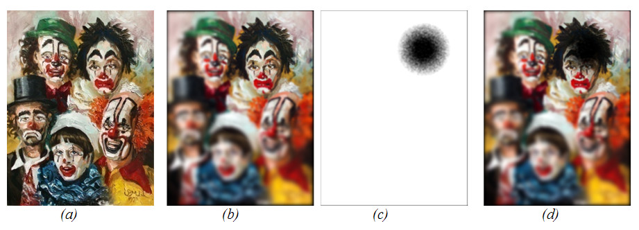 https://static-content.springer.com/image/art%3A10.1186%2F1475-925X-9-27/MediaObjects/12938_2009_Article_354_Fig5_HTML.jpg