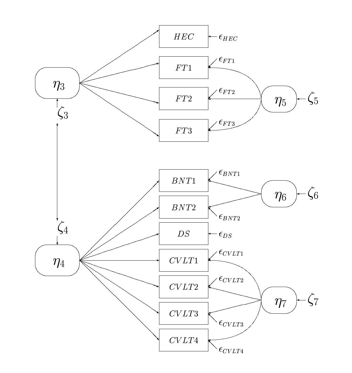 https://static-content.springer.com/image/art%3A10.1186%2F1476-069X-1-2/MediaObjects/12940_2002_Article_2_Fig2_HTML.jpg