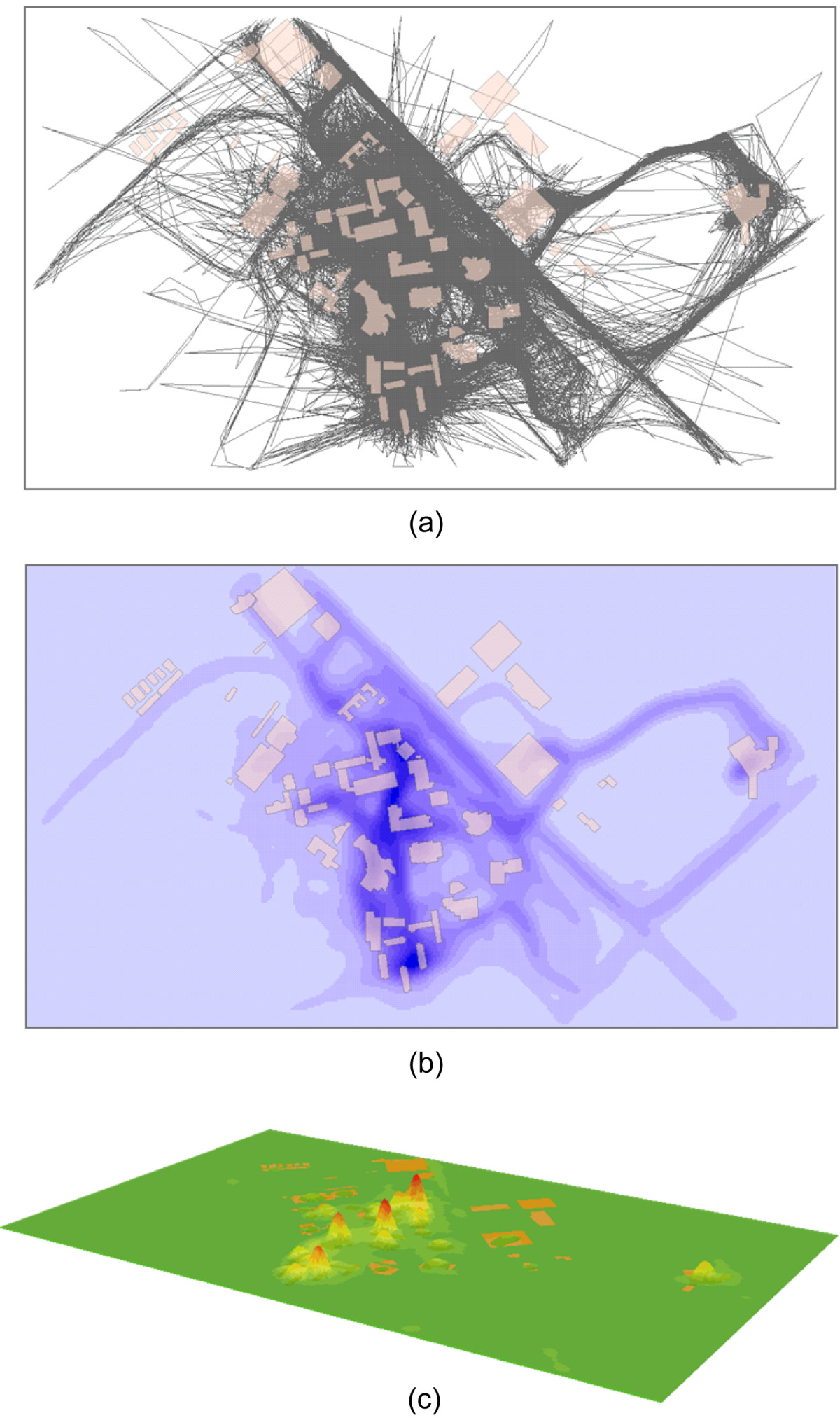 https://static-content.springer.com/image/art%3A10.1186%2F1476-072X-12-6/MediaObjects/12942_2012_Article_523_Fig5_HTML.jpg