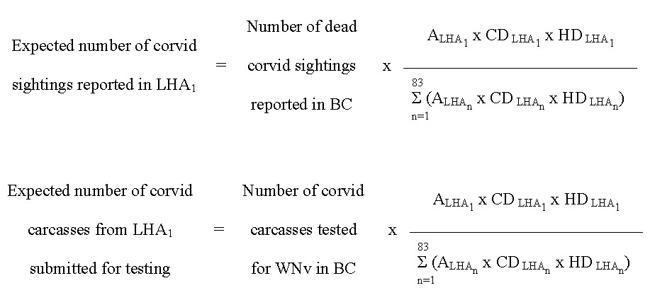 https://static-content.springer.com/image/art%3A10.1186%2F1476-072X-6-3/MediaObjects/12942_2006_Article_141_Fig3_HTML.jpg