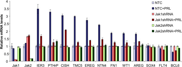 https://static-content.springer.com/image/art%3A10.1186%2F1476-4598-12-59/MediaObjects/12943_2013_Article_1126_Fig3_HTML.jpg