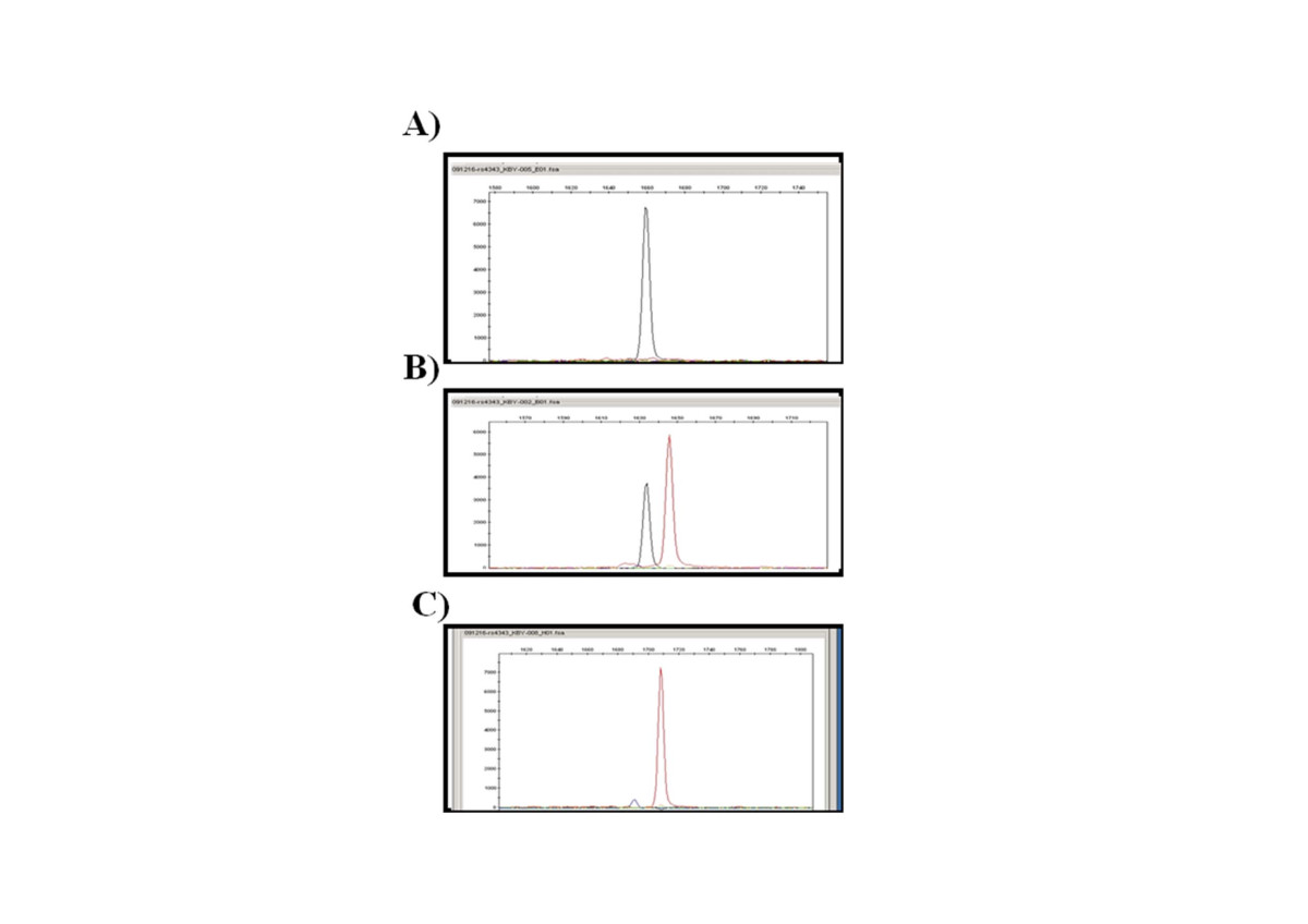 https://static-content.springer.com/image/art%3A10.1186%2F1477-5751-11-6/MediaObjects/12952_2011_Article_110_Fig2_HTML.jpg