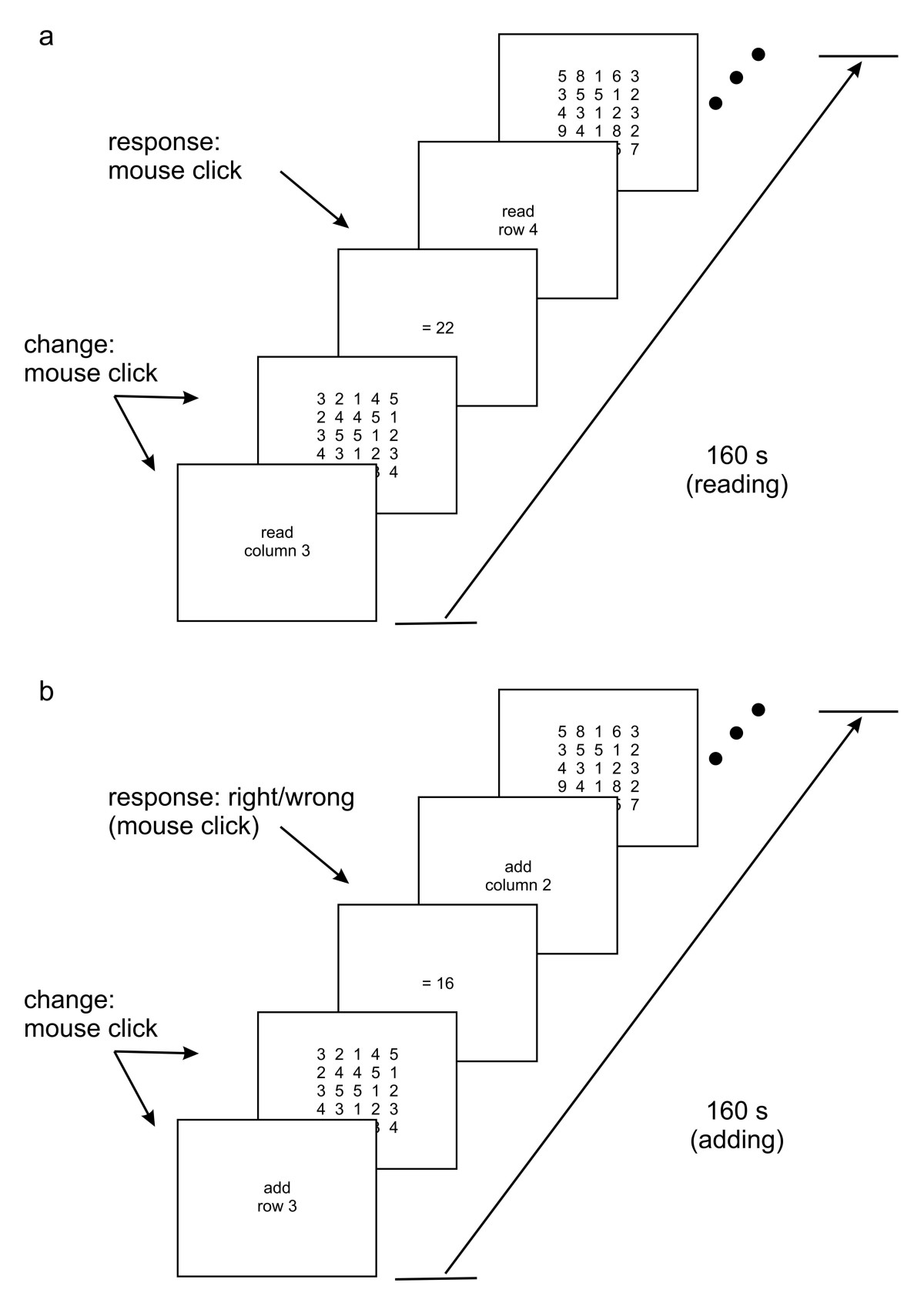 https://static-content.springer.com/image/art%3A10.1186%2F1477-5751-7-6/MediaObjects/12952_2008_Article_61_Fig1_HTML.jpg
