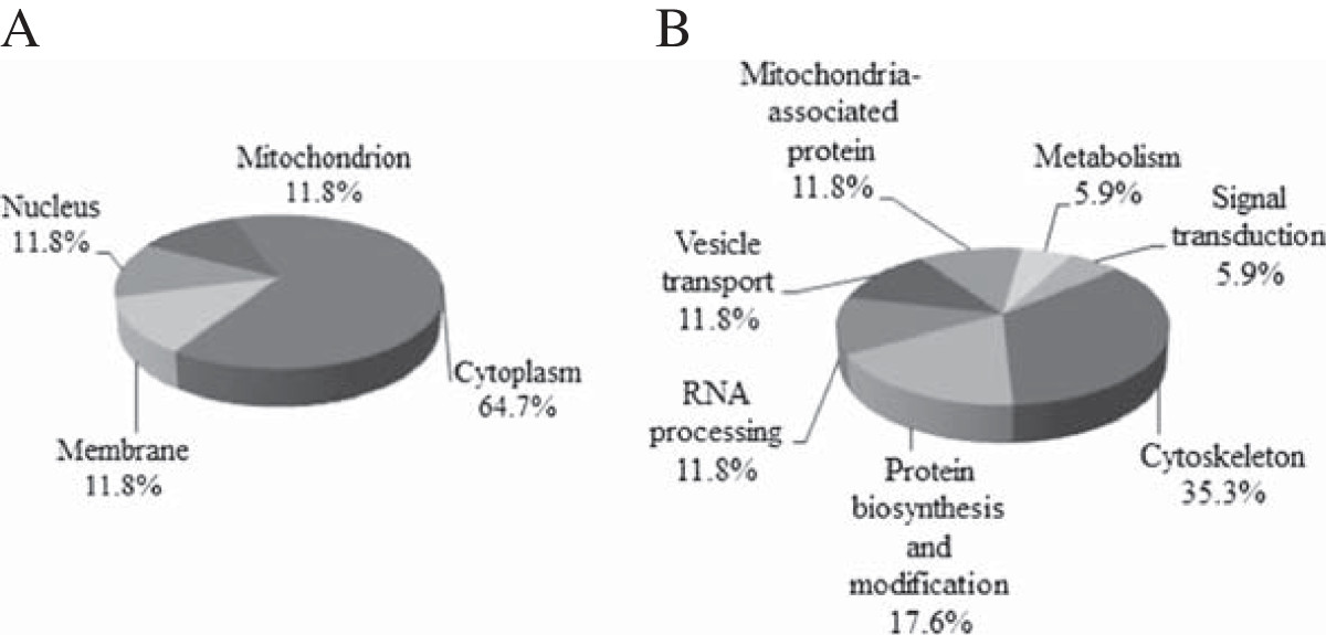 https://static-content.springer.com/image/art%3A10.1186%2F1477-5956-11-31/MediaObjects/12953_2013_Article_444_Fig4_HTML.jpg