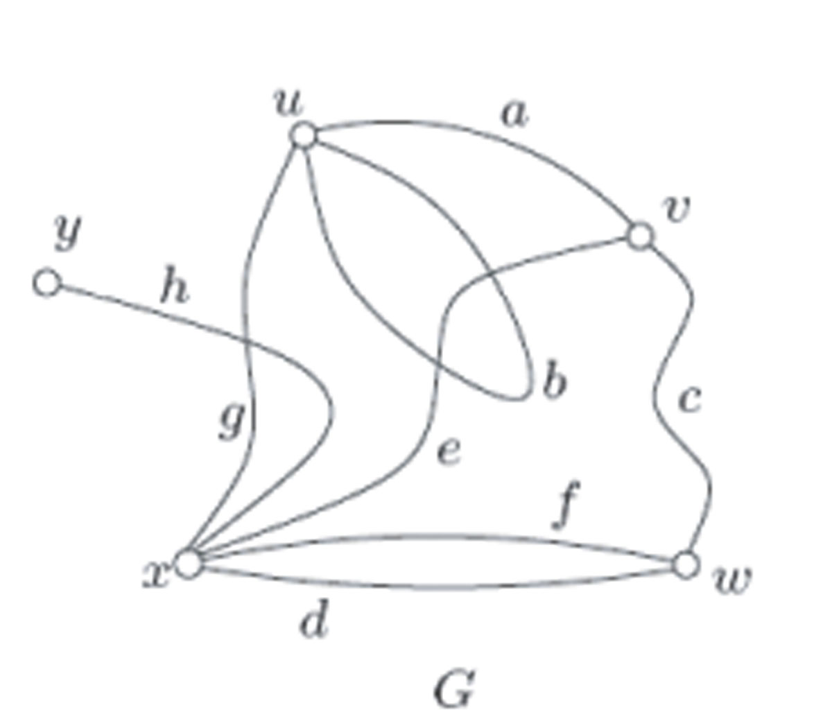 https://static-content.springer.com/image/art%3A10.1186%2F1477-5956-9-S1-S17/MediaObjects/12953_2011_Article_298_Fig1_HTML.jpg
