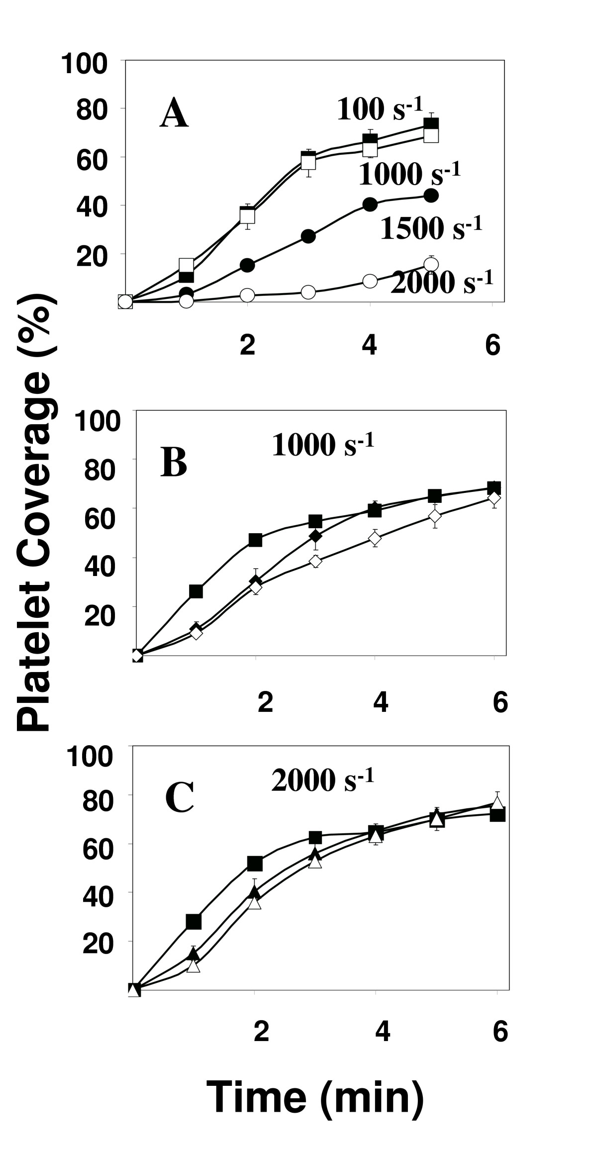 https://static-content.springer.com/image/art%3A10.1186%2F1477-9560-2-11/MediaObjects/12959_2004_Article_18_Fig2_HTML.jpg