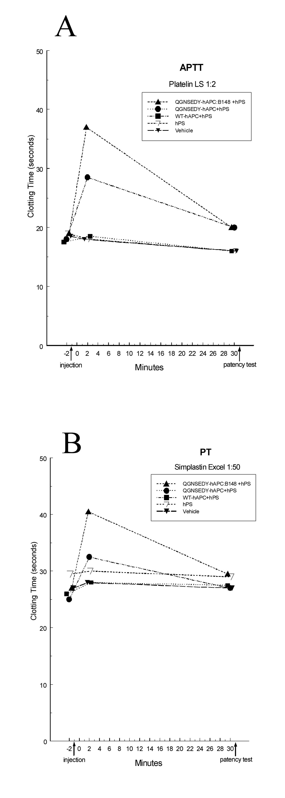 https://static-content.springer.com/image/art%3A10.1186%2F1477-9560-6-16/MediaObjects/12959_2008_Article_98_Fig5_HTML.jpg