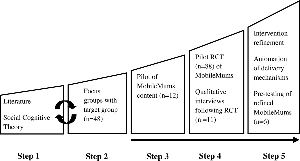 https://static-content.springer.com/image/art%3A10.1186%2F1479-5868-9-151/MediaObjects/12966_2012_Article_684_Fig1_HTML.jpg