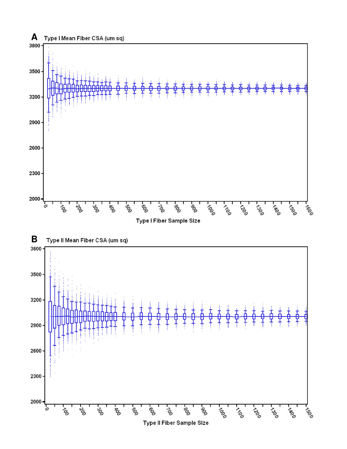 https://static-content.springer.com/image/art%3A10.1186%2F1480-9222-15-6/MediaObjects/12575_2013_Article_26_Fig1_HTML.jpg