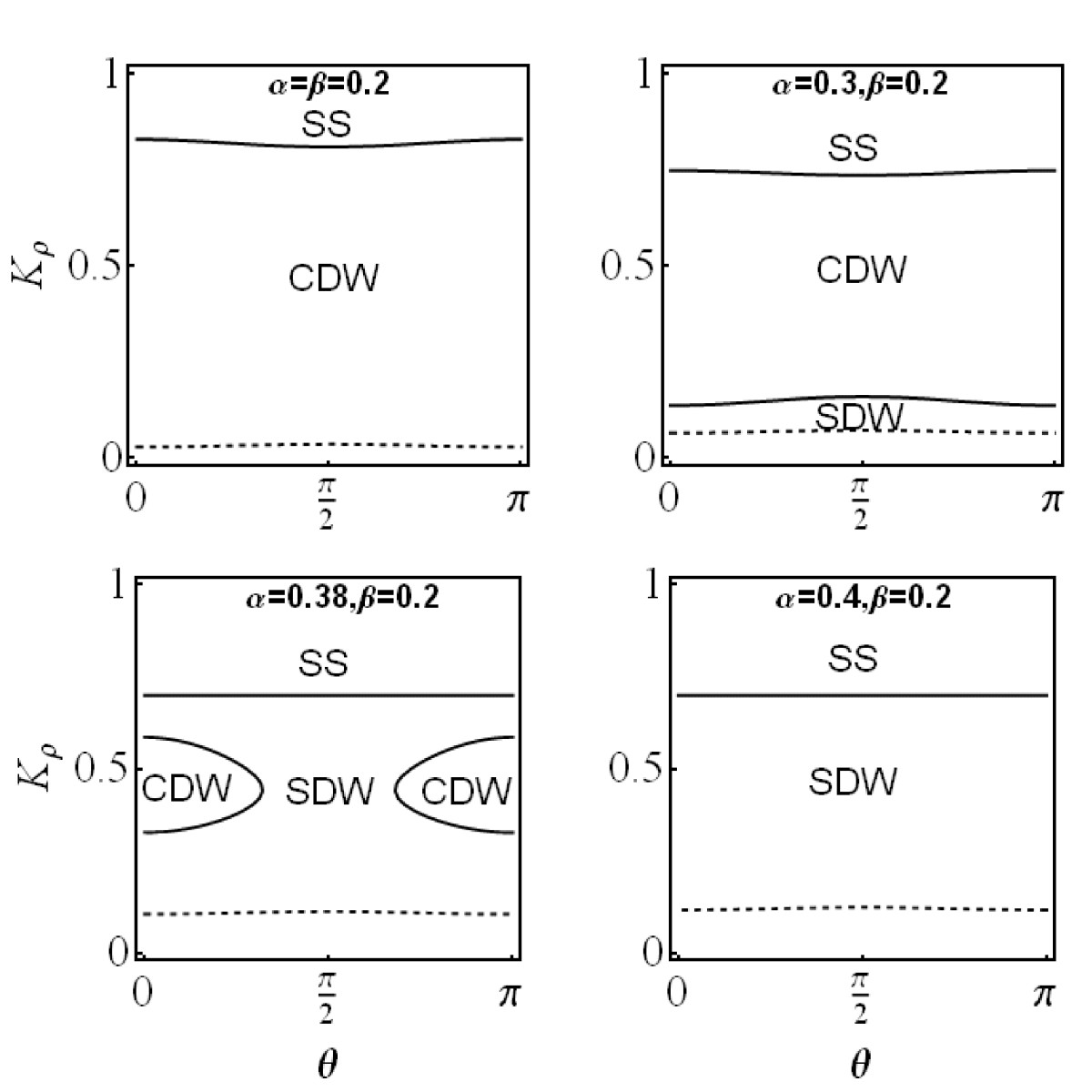 https://static-content.springer.com/image/art%3A10.1186%2F1556-276X-6-213/MediaObjects/11671_2010_Article_147_Fig3_HTML.jpg
