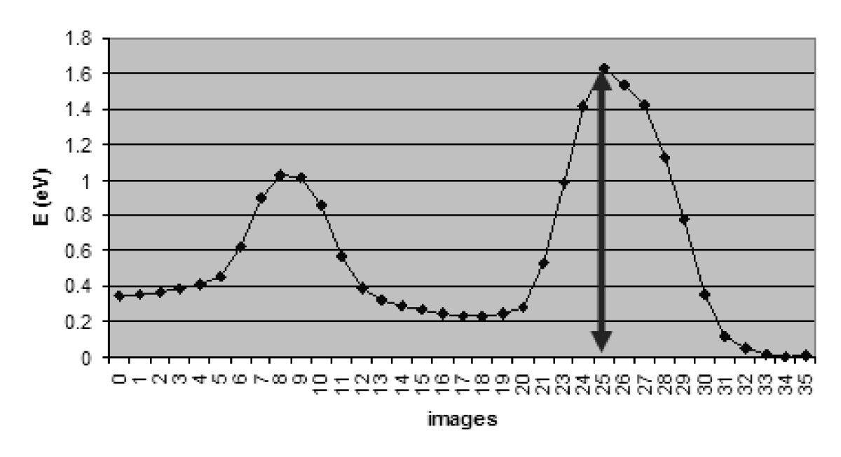 https://static-content.springer.com/image/art%3A10.1186%2F1556-276X-6-245/MediaObjects/11671_2010_Article_177_Fig1_HTML.jpg