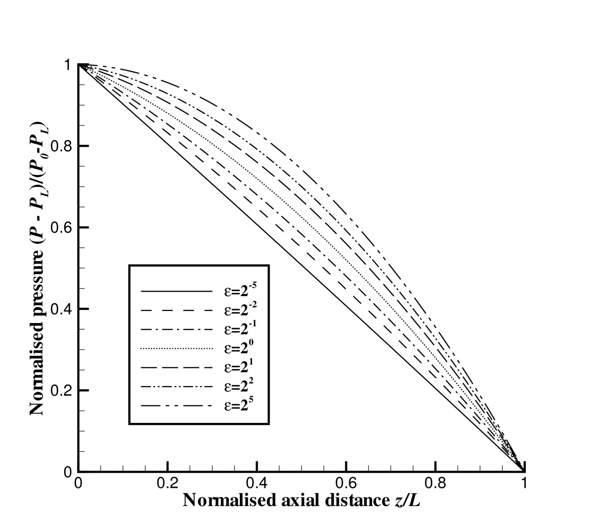 https://static-content.springer.com/image/art%3A10.1186%2F1556-276X-6-389/MediaObjects/11671_2011_Article_503_Fig6_HTML.jpg