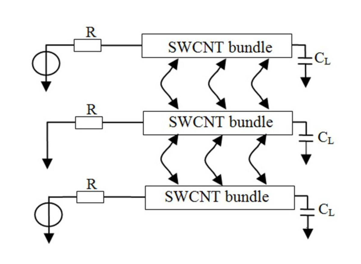 https://static-content.springer.com/image/art%3A10.1186%2F1556-276X-7-138/MediaObjects/11671_2011_Article_719_Fig3_HTML.jpg