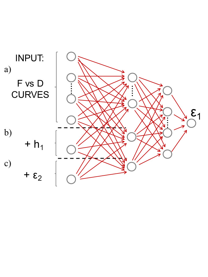 https://static-content.springer.com/image/art%3A10.1186%2F1556-276X-7-250/MediaObjects/11671_2012_Article_898_Fig3_HTML.jpg