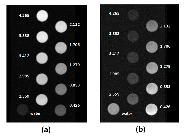 https://static-content.springer.com/image/art%3A10.1186%2F1556-276X-7-44/MediaObjects/11671_2011_Article_643_Fig4_HTML.jpg