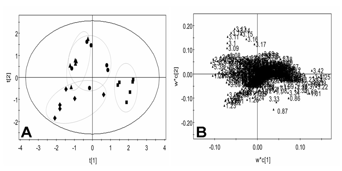https://static-content.springer.com/image/art%3A10.1186%2F1556-276X-8-236/MediaObjects/11671_2012_Article_1477_Fig10_HTML.jpg