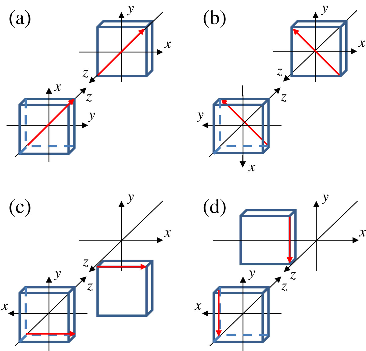 https://static-content.springer.com/image/art%3A10.1186%2F1556-276X-8-275/MediaObjects/11671_2012_Article_1634_Fig5_HTML.jpg