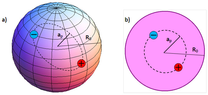 https://static-content.springer.com/image/art%3A10.1186%2F1556-276X-8-311/MediaObjects/11671_2013_Article_1557_Fig1_HTML.jpg