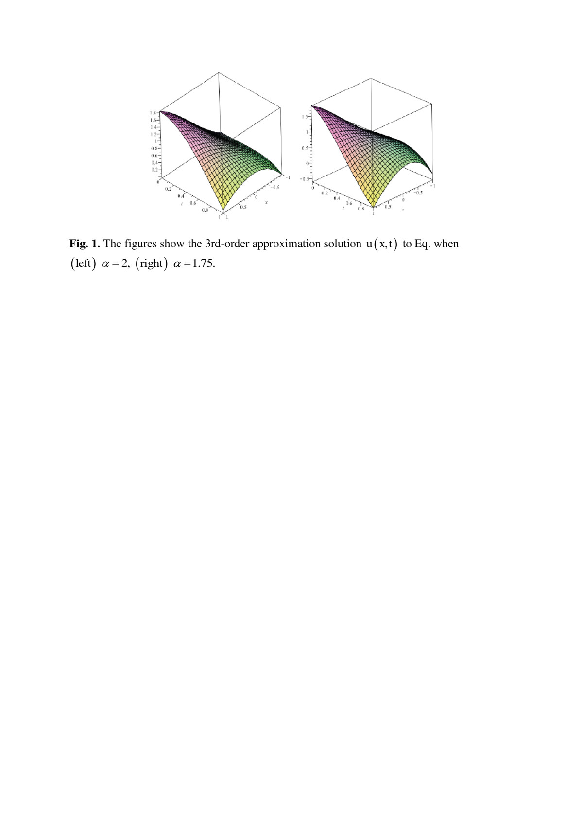 https://static-content.springer.com/image/art%3A10.1186%2F1687-1847-2012-187/MediaObjects/13662_2012_Article_306_Fig1_HTML.jpg