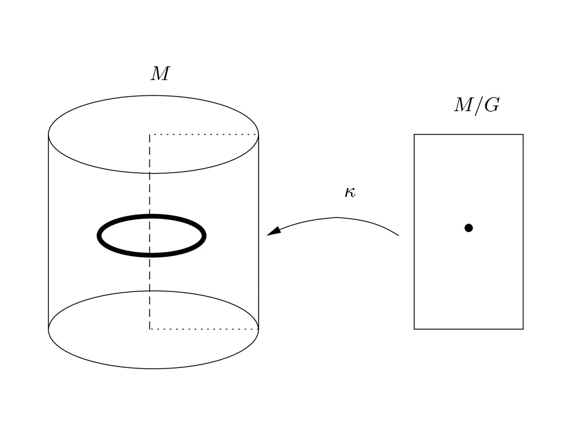 https://static-content.springer.com/image/art%3A10.1186%2F1687-2770-2011-9/MediaObjects/13661_2011_Article_9_Fig4_HTML.jpg