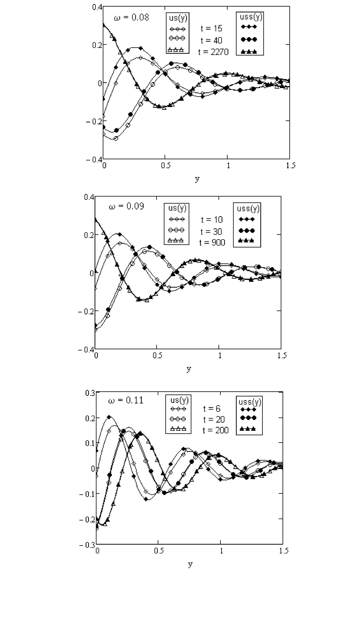 https://static-content.springer.com/image/art%3A10.1186%2F1687-2770-2012-48/MediaObjects/13661_2011_Article_139_Fig1_HTML.jpg