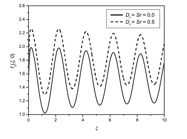 https://static-content.springer.com/image/art%3A10.1186%2F1687-2770-2012-88/MediaObjects/13661_2012_Article_214_Fig9_HTML.jpg