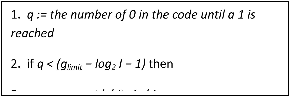 https://static-content.springer.com/image/art%3A10.1186%2F1687-3963-2012-10/MediaObjects/13639_2012_Article_10_Fig9_HTML.jpg