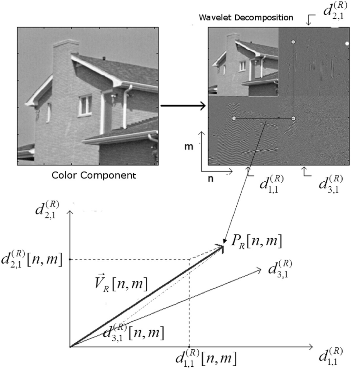https://static-content.springer.com/image/art%3A10.1186%2F1687-417X-2013-1/MediaObjects/13635_2012_Article_10_Fig1_HTML.jpg