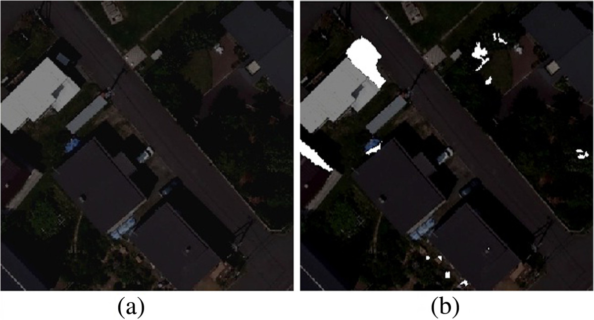 https://static-content.springer.com/image/art%3A10.1186%2F1687-6180-2012-141/MediaObjects/13634_2011_Article_384_Fig11_HTML.jpg