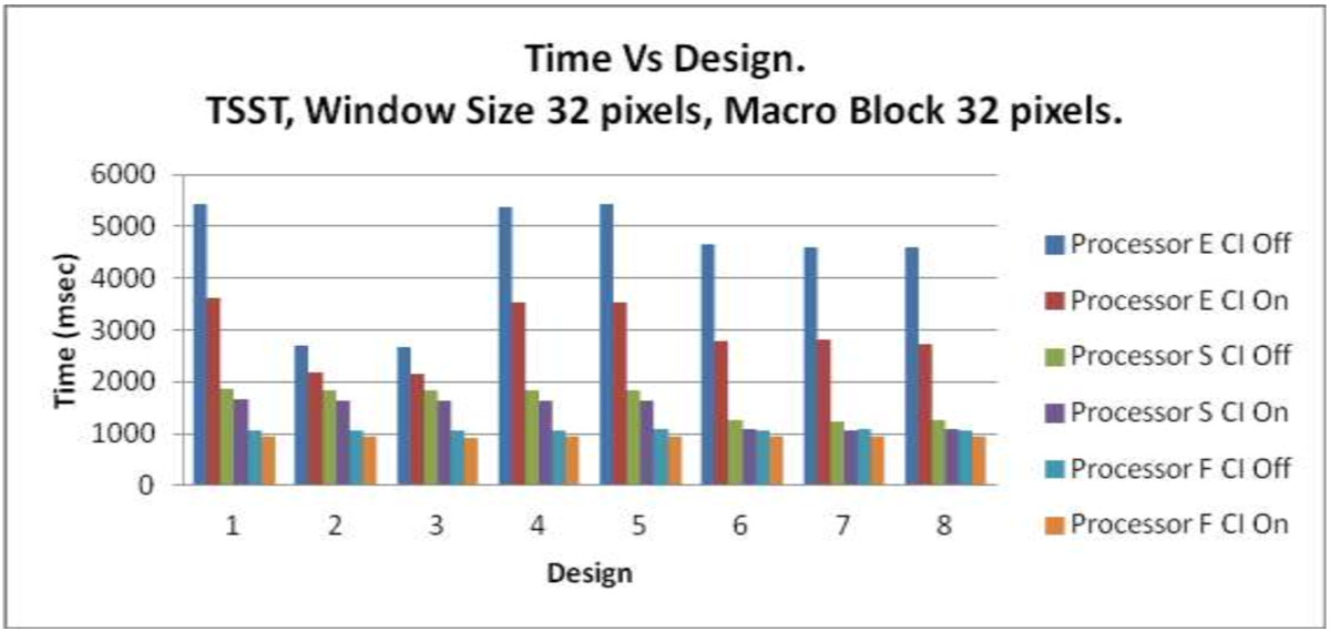 https://static-content.springer.com/image/art%3A10.1186%2F1687-6180-2013-118/MediaObjects/13634_2013_Article_503_Fig23_HTML.jpg
