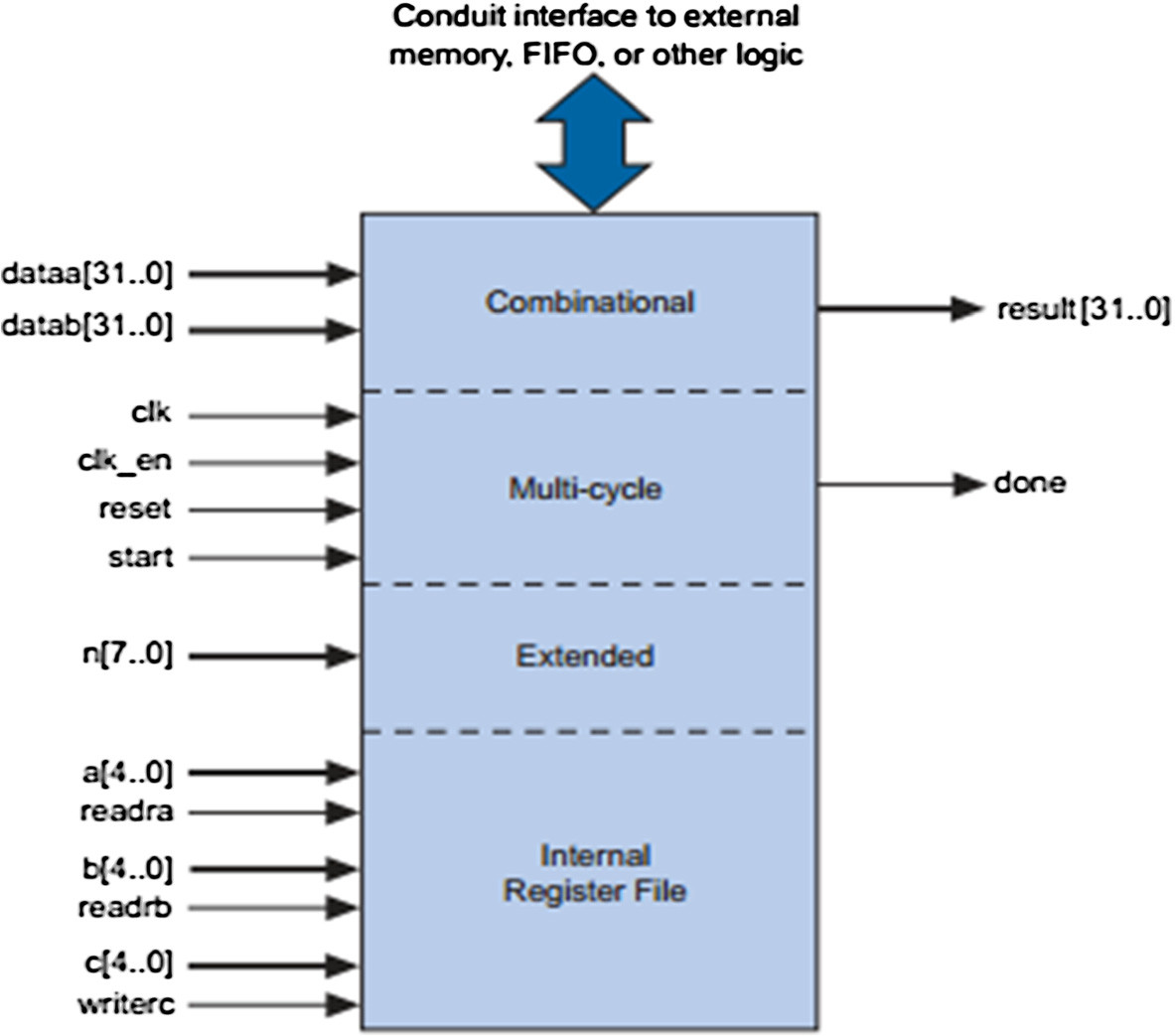 https://static-content.springer.com/image/art%3A10.1186%2F1687-6180-2013-118/MediaObjects/13634_2013_Article_503_Fig6_HTML.jpg