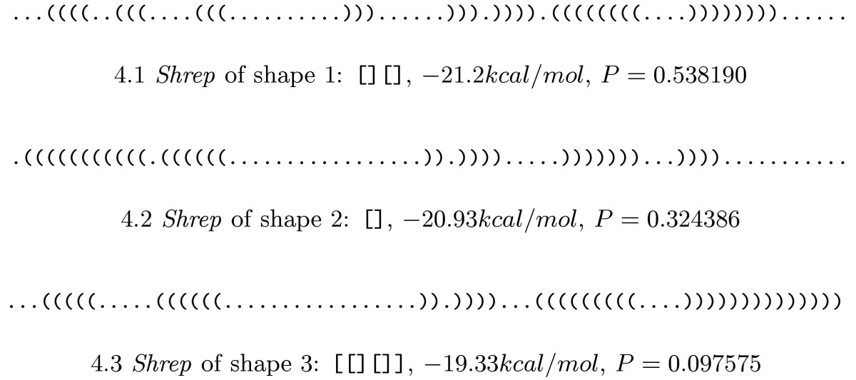 https://static-content.springer.com/image/art%3A10.1186%2F1741-7007-4-5/MediaObjects/12915_2005_Article_60_Fig4_HTML.jpg