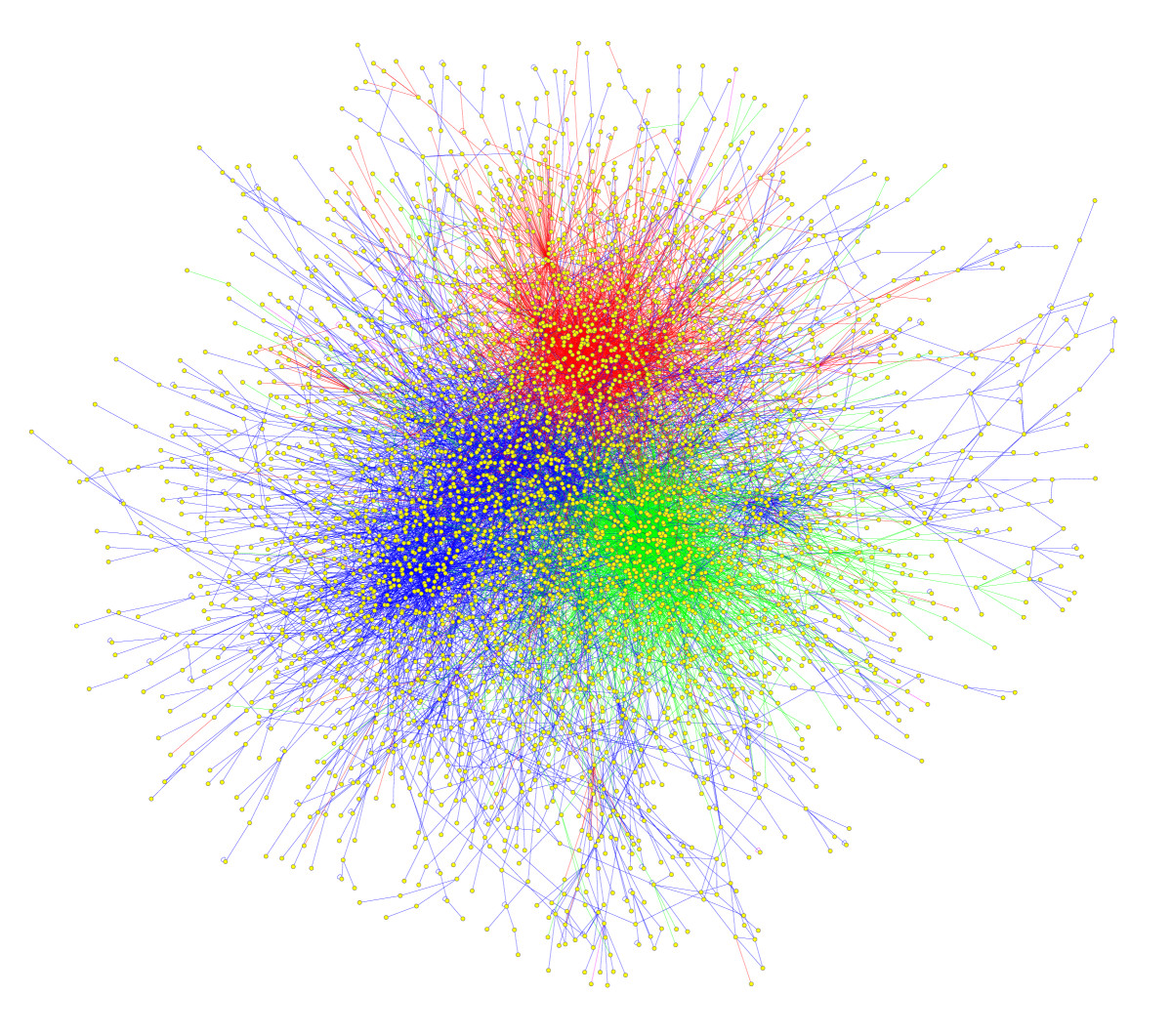 https://static-content.springer.com/image/art%3A10.1186%2F1741-7007-8-40/MediaObjects/12915_2010_Article_336_Fig1_HTML.jpg