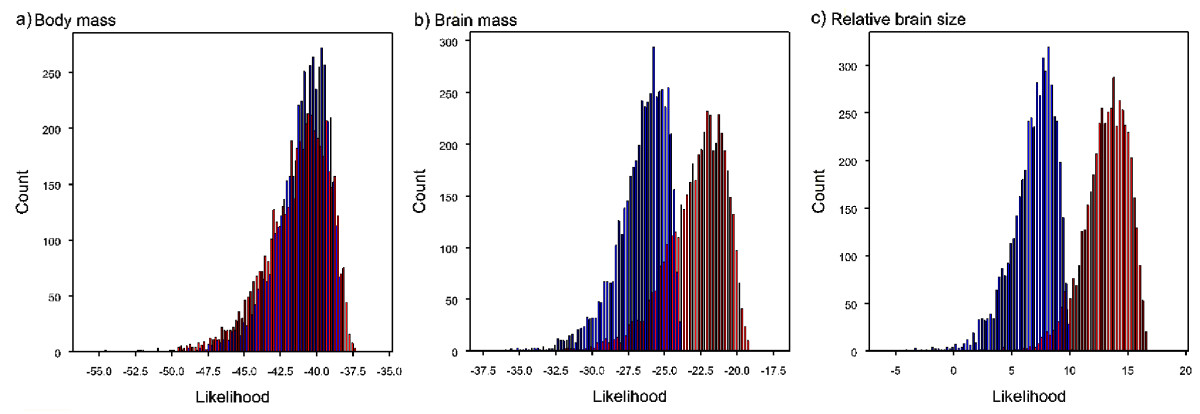 https://static-content.springer.com/image/art%3A10.1186%2F1741-7007-8-9/MediaObjects/12915_2009_Article_305_Fig5_HTML.jpg