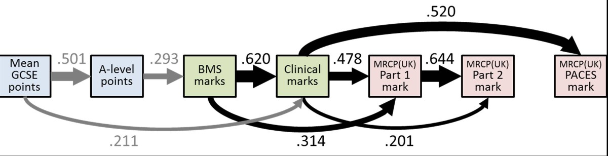 https://static-content.springer.com/image/art%3A10.1186%2F1741-7015-11-242/MediaObjects/12916_2013_Article_869_Fig1_HTML.jpg