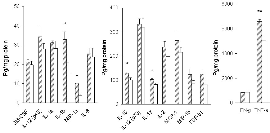 https://static-content.springer.com/image/art%3A10.1186%2F1742-2094-5-23/MediaObjects/12974_2008_Article_140_Fig7_HTML.jpg