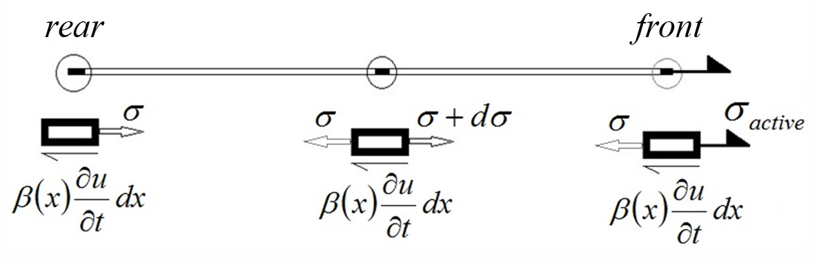 https://static-content.springer.com/image/art%3A10.1186%2F1742-4682-9-49/MediaObjects/12976_2012_Article_359_Fig2_HTML.jpg