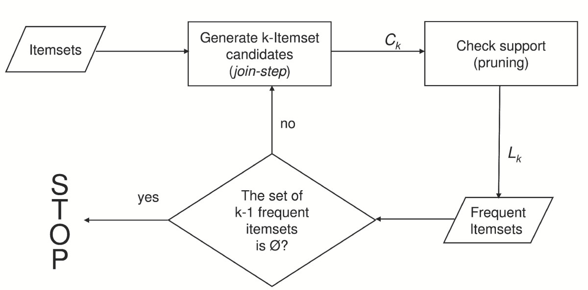https://static-content.springer.com/image/art%3A10.1186%2F1743-0003-1-7/MediaObjects/12984_2004_Article_7_Fig3_HTML.jpg