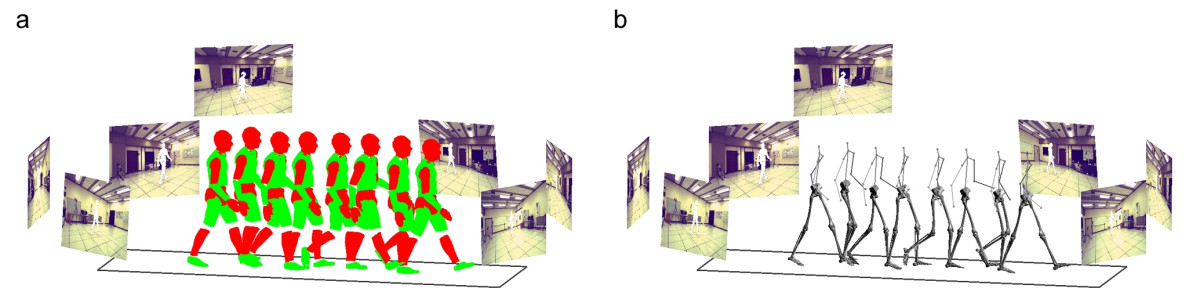 https://static-content.springer.com/image/art%3A10.1186%2F1743-0003-3-6/MediaObjects/12984_2005_Article_53_Fig4_HTML.jpg