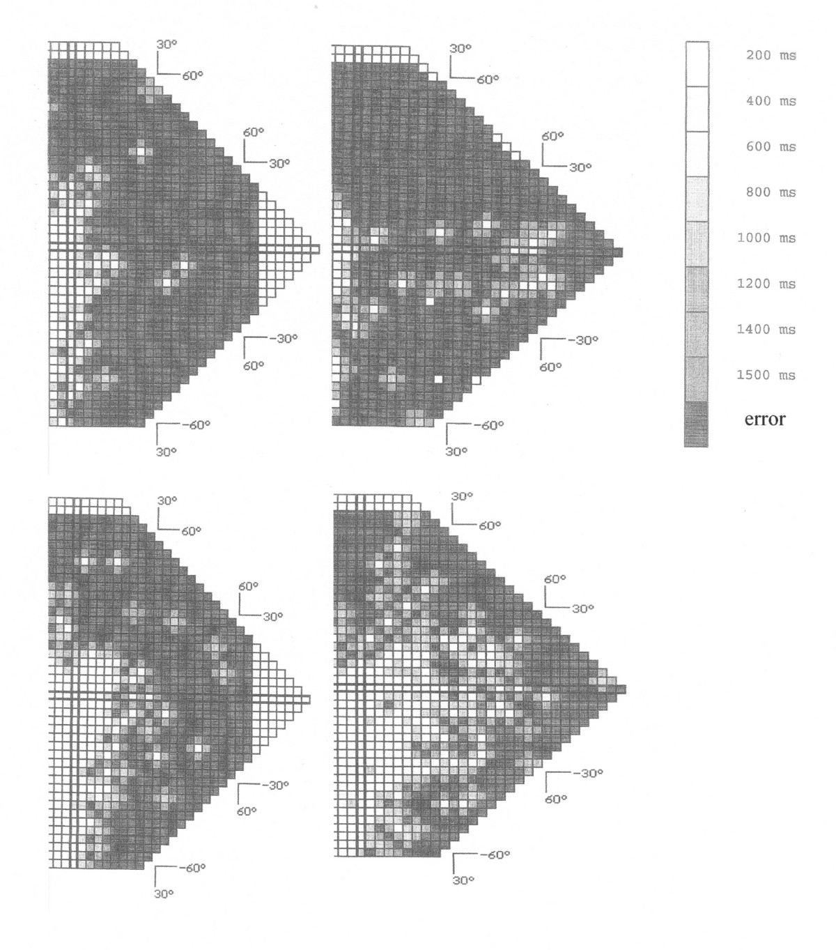 https://static-content.springer.com/image/art%3A10.1186%2F1743-0003-4-31/MediaObjects/12984_2006_Article_107_Fig4_HTML.jpg