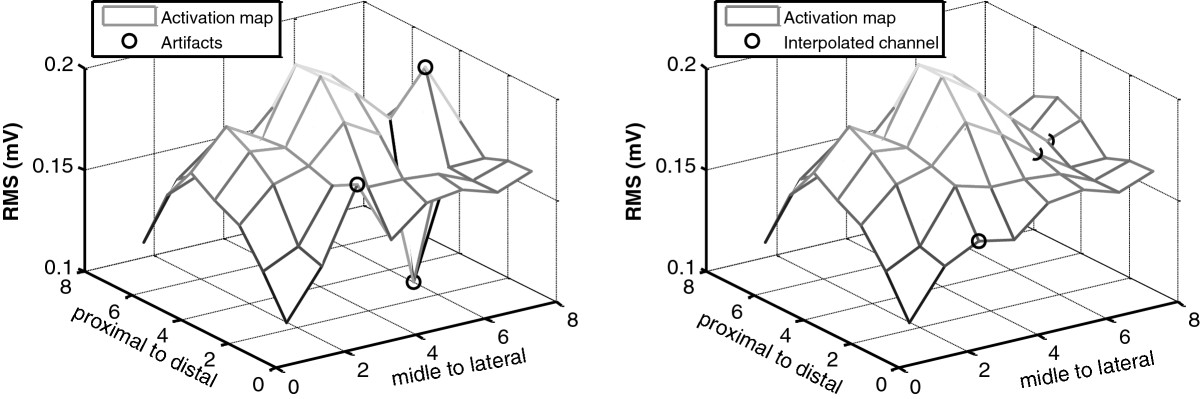 https://static-content.springer.com/image/art%3A10.1186%2F1743-0003-9-85/MediaObjects/12984_2011_Article_425_Fig5_HTML.jpg
