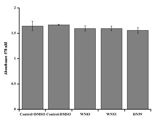 https://static-content.springer.com/image/art%3A10.1186%2F1743-422X-2-49/MediaObjects/12985_2005_Article_64_Fig7_HTML.jpg