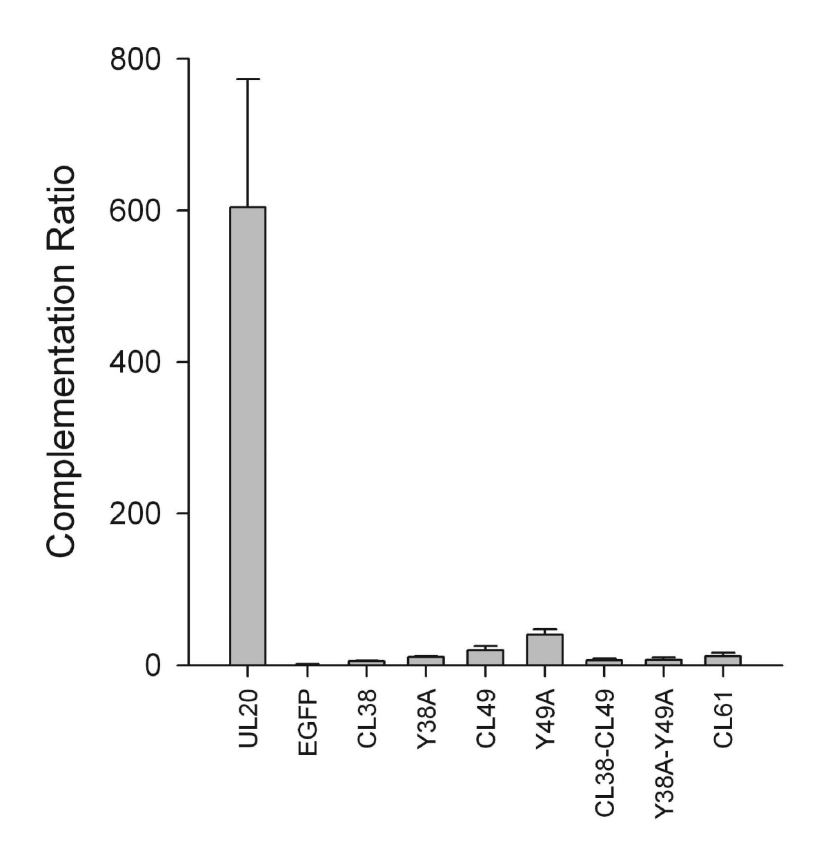 https://static-content.springer.com/image/art%3A10.1186%2F1743-422X-4-120/MediaObjects/12985_2007_Article_333_Fig2_HTML.jpg