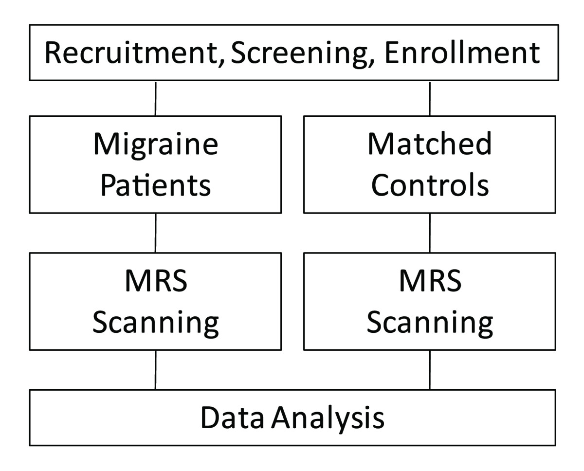 https://static-content.springer.com/image/art%3A10.1186%2F1744-8069-5-34/MediaObjects/12990_2009_Article_217_Fig1_HTML.jpg