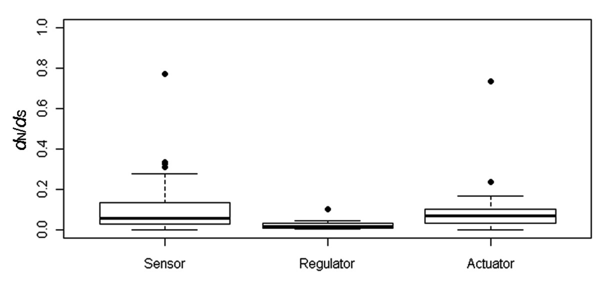 https://static-content.springer.com/image/art%3A10.1186%2F1745-6150-5-46/MediaObjects/13062_2010_Article_229_Fig4_HTML.jpg