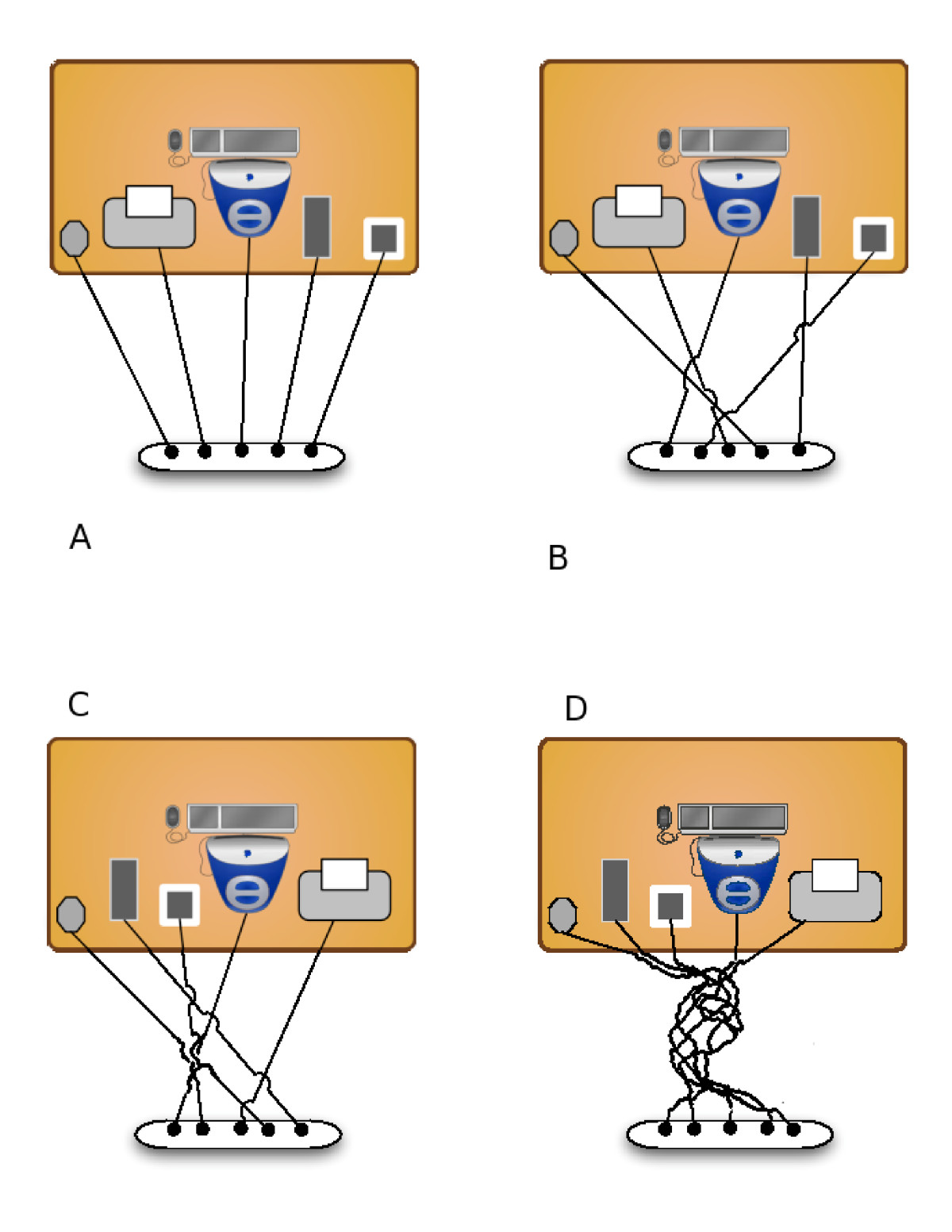 https://static-content.springer.com/image/art%3A10.1186%2F1745-6150-7-35/MediaObjects/13062_2012_Article_349_Fig2_HTML.jpg