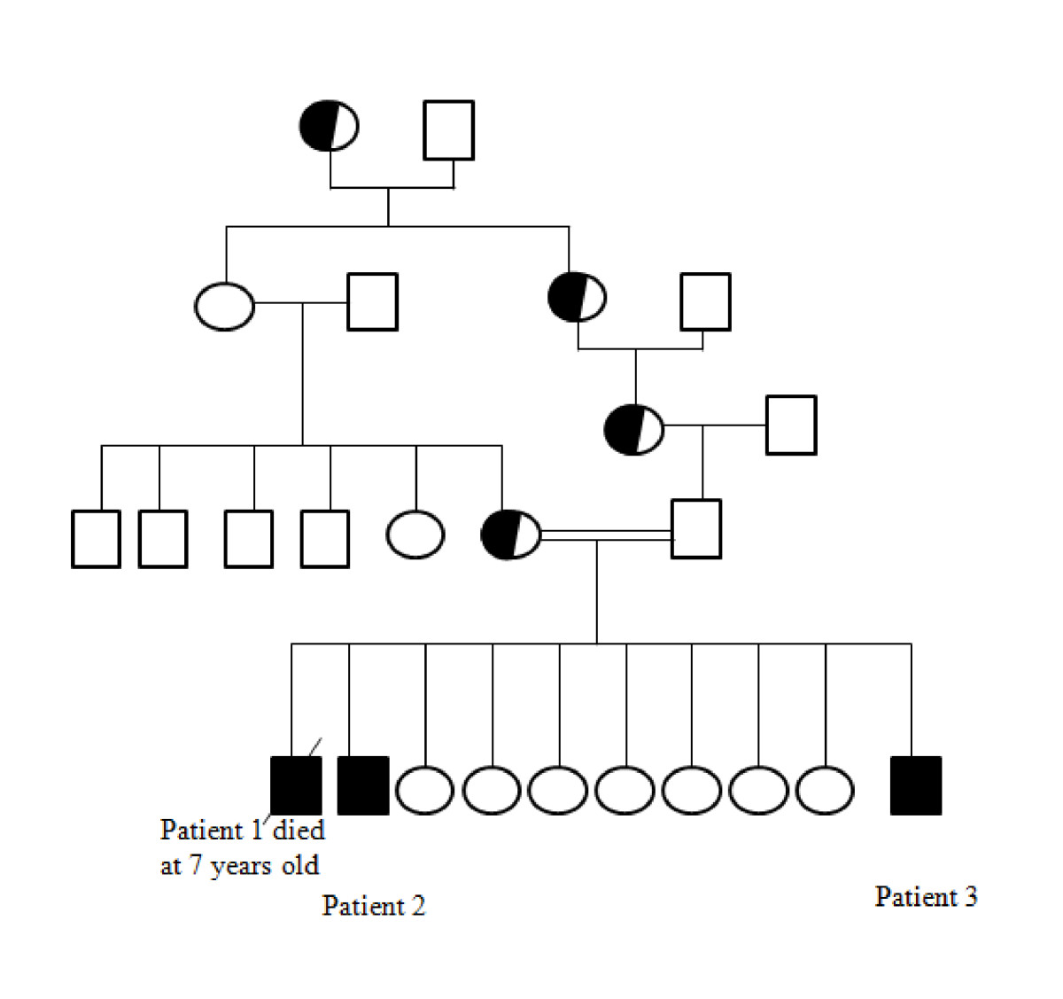 https://static-content.springer.com/image/art%3A10.1186%2F1746-1596-6-42/MediaObjects/13000_2011_Article_416_Fig1_HTML.jpg