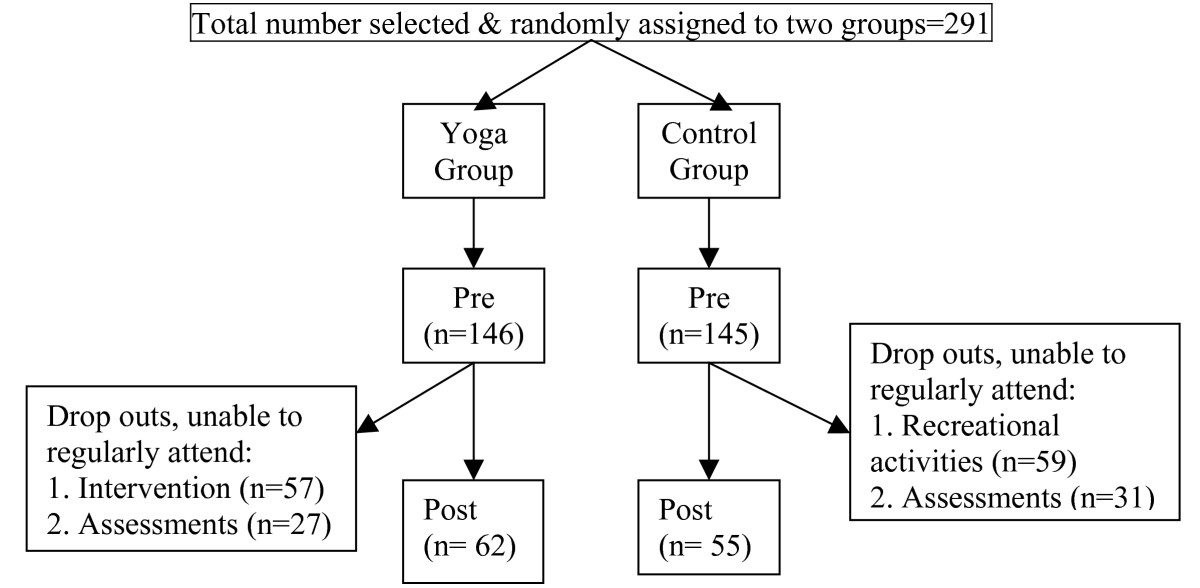 https://static-content.springer.com/image/art%3A10.1186%2F1746-160X-2-46/MediaObjects/13005_2006_Article_60_Fig1_HTML.jpg