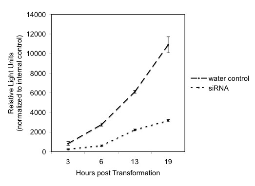 https://static-content.springer.com/image/art%3A10.1186%2F1746-4811-2-13/MediaObjects/13007_2006_Article_27_Fig4_HTML.jpg