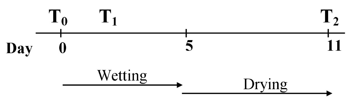 https://static-content.springer.com/image/art%3A10.1186%2F1746-6148-6-27/MediaObjects/12917_2009_Article_207_Fig4_HTML.jpg